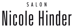 Friseur Blomberg, Nicole Hinder